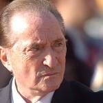 Figueredo aseguró que intentará reducir la sanción de Luis Suárez