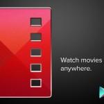 """Google Play ya reserva películas """"preordenables"""" a usuarios en EE.UU."""