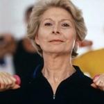 OMS en el Día Mundial de la Menopausia busca aumentar conciencia en salud femenina
