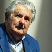 José Mujica es el líder político con mayor nivel de popularidad