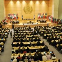Organización Internacional del Trabajo destaca a Uruguay como pionero en seguridad social en las Américas