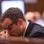 Atleta paralímpico Oscar Pistorius condenado a 5 años de cárcel por matar a su novia