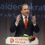 Suecia primer país europeo que reconoce al Estado Palestino y condena a Israel
