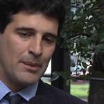 Director de Equipos reconoció errores en encuestas y planteó reflexión