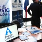 Uruguay ocupa el tercer puesto entre 193 países por avances en gobierno electrónico