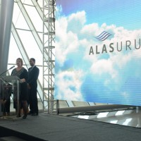 Aseguran que Alas-Uruguay es proyecto clave para el FONDES