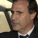 Comisionado Carcelario renuncia para integrarse al equipo de asesores de Lacalle Pou