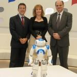 ANTEL inauguró su tienda más grande del país en Montevideo Shopping