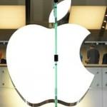 Apple anunciará el 16 de octubre últimos adelantos de su iPad y de los iMac