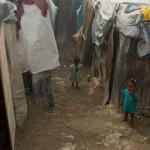 ONU en el Día Mundial del Hábitat reclama acciones para erradicar barrios marginales