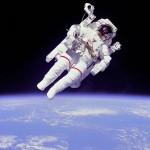 """NASA hará """"hibernar"""" a los astronautas para el viaje de seis meses a Marte"""