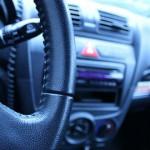 Argentina secuestrará vehículos a padres cuyos hijos conduzcan sin licencia