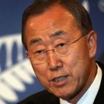 """ONU convoca campaña mediática para acabar """"ya"""" con la ablación genital femenina"""