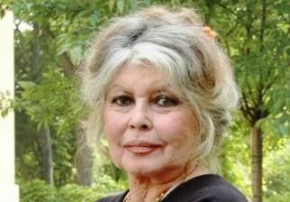 Biografía de Brigitte Bardot arrasa al presentar 100 amantes y amores lésbicos de la diva