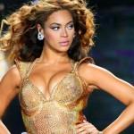 """Abre iglesia de Bey que idolatra a Beyoncé en una nueva religión: el """"beyism"""""""