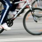 Parlamento francés aprueba subvención para trabajadores que vayan al empleo en bicicleta