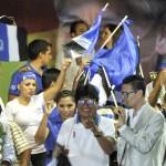 Evo Morales reelegirá el domingo en primera vuelta en el más contudente triunfo revolucionario del siglo