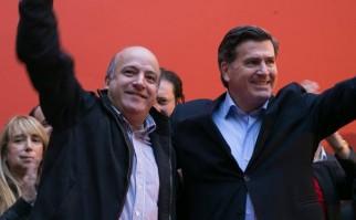 Bordaberry propone crear la figura del enriquecimiento ilícito para recuperar honestidad de Uruguay