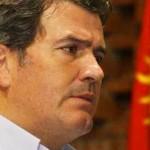 Bordaberry pide que los partidos políticos informen sobre origen de sus fondos para la campaña electoral