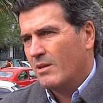 """Bordaberry respondió a Vázquez: """"si va a bajar 30% las rapiñas queda debiendo 70% porque aumentaron 100% en su gobierno"""""""
