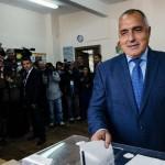 La derecha triunfa en las elecciones de Bulgaria pero debe pactar un gobierno