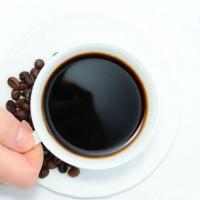 Estudian por qué reaccionamos diferente al consumo de café
