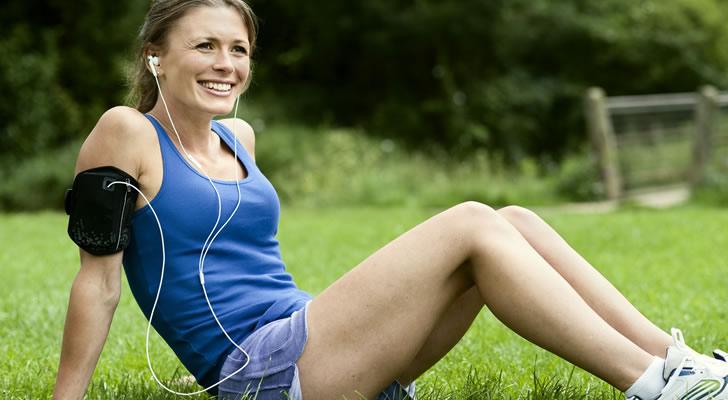12 beneficios para tu salud al caminar 10 minutos cada día