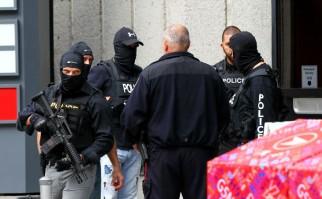 Primer ministro de Canadá vincula al Estado Islámico con los atentados en su país