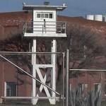 Gobierno presenta Unidad de personas privadas de libertad Nº1 Punta de Rieles