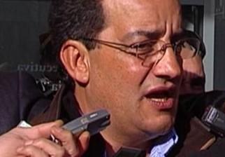 Cardoso criticó creación de sociedades anónimas de Ancap