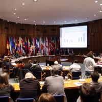 Inversión Extranjera Directa en Uruguay fue US$ 1.5 millones en primer semestre