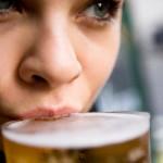 Más beneficios del consumo de cerveza: previene el envejecimiento celular