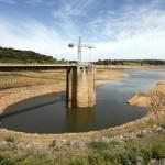 Brasil: San Pablo se enfrenta a la peor crisis por el agua de su historia