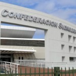 """La Conmebol estudia instituir el cuarto cambio en """"alargues"""""""