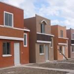 Tabaré Vázquez propone un programa de construcción de viviendas dignas