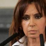"""Presidenta aumenta políticas sociales y acusa prensa opositora de """"asustar para ajustar"""""""