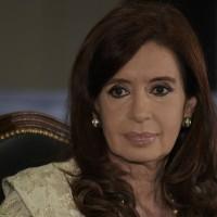 Argentina expulsará a extranjeros que cometan delitos en reforma al Código Penal