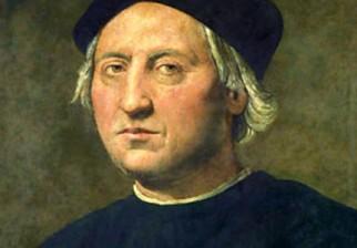 Afirman que el navegante Cristóbal Colón no descubrió América
