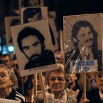 Militar retirado detalló métodos de tortura aplicados a presos políticos