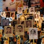 """Italia procesa 21 represores del """"Plan Cóndor"""", incluyendo a ex militares uruguayos"""