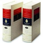 Real Academia presenta nuevo diccionario con buen aporte de términos rioplatenses