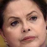 """Dilma dice que apoyo de Marina a candidatura de Aécio """"representa el retroceso"""""""