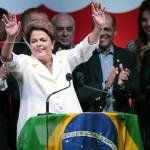 Gobierno felicitó a Dimla Rousseff por su relección y expresó el anhelo de profundizar lazos de hermandad
