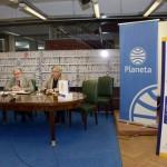 Una nueva edición del Diccionario de la lengua española incorpora 2457 acepciones uruguayas