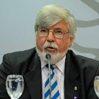 Uruguayos consideran que hay menos inseguridad, según Ministerio del Interior