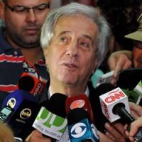 La prensa en el mundo destaca las elecciones uruguayas como ejemplo de paz y se interroga sobre la segunda vuelta