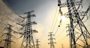 En el Día Mundial del Ahorro de Energía, todo apunta a cambio de hábitos y usos