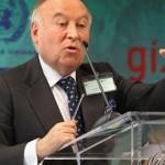 Destinarán 100.000 millones de dólares al financiamiento climático en 2015