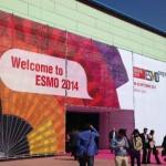 """ESMO 2014: inmunoterapia será """"columna vertebral"""" de lucha contra el cáncer"""
