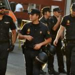 """""""Operación Púnica"""": la mayor detención masiva de políticos y funcionarios corruptos conmueve al partido de gobierno y a la ciudadanía toda"""